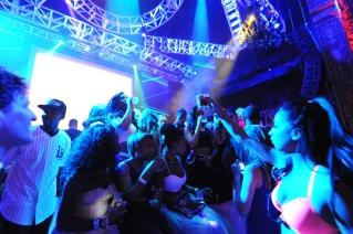 BET Awards Pre-Party