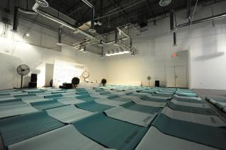 Body Love and Wellness Workshop
