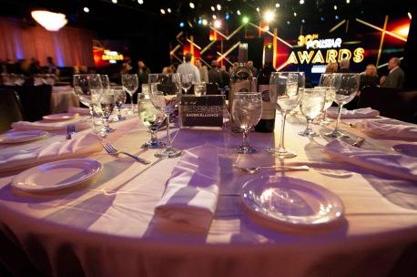 Pollstar Awards