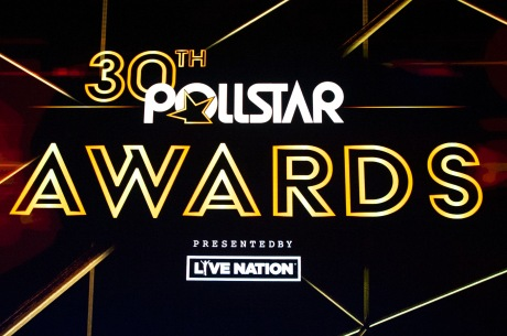Pollstar Awards