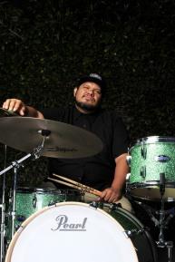 Fredo Ortiz